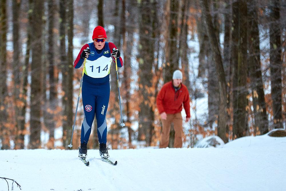 Nordic Race at Dublin  - January 25, 2017 -  12291.jpg