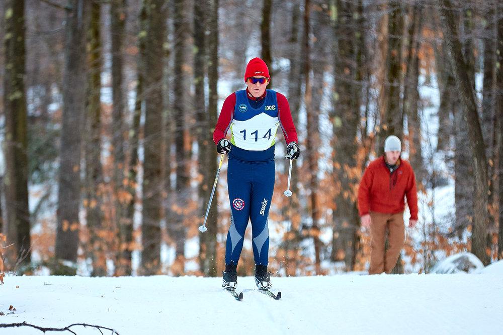 Nordic Race at Dublin  - January 25, 2017 -  12289.jpg