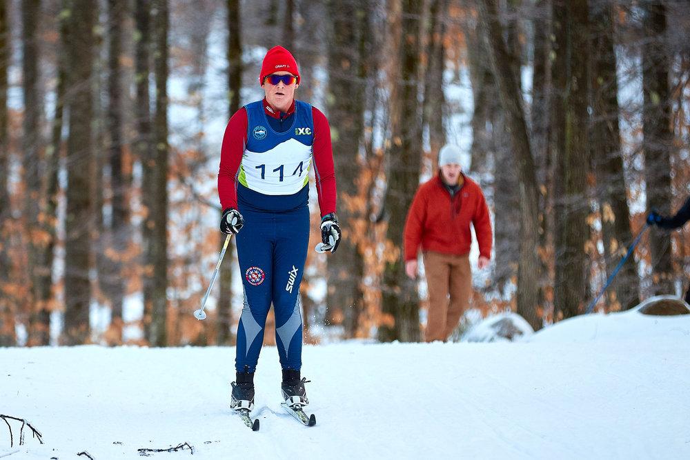 Nordic Race at Dublin  - January 25, 2017 -  12293.jpg