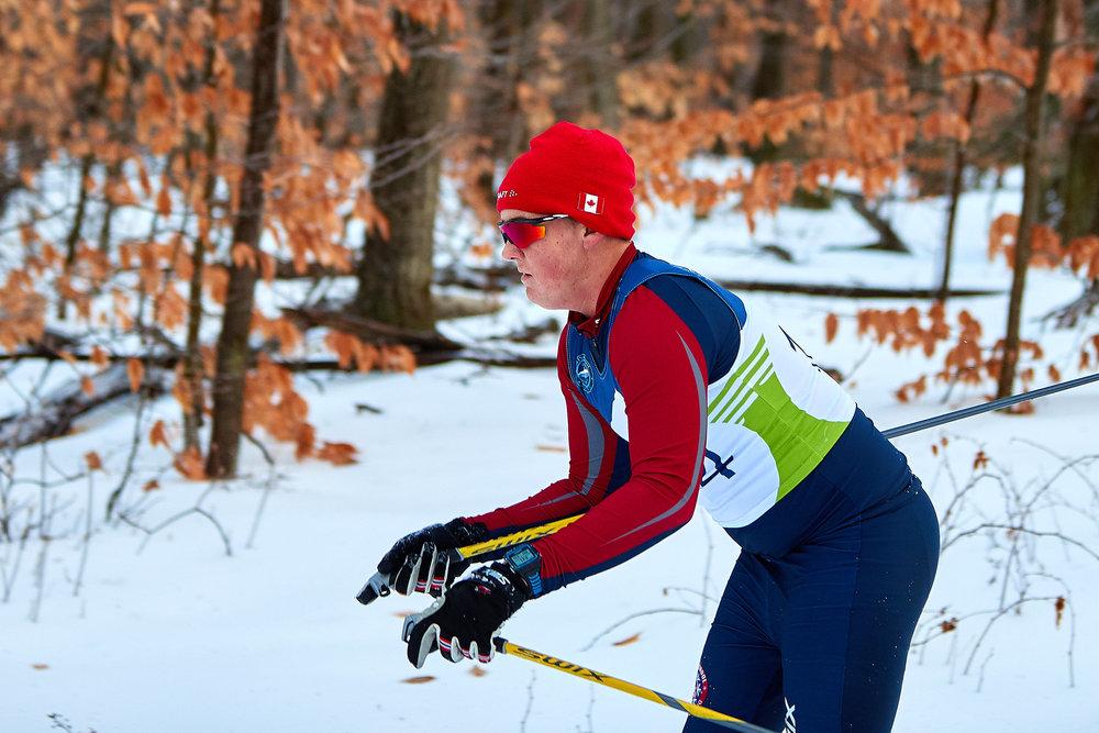 Nordic Race at Dublin  - January 25, 2017 -  12304.jpg