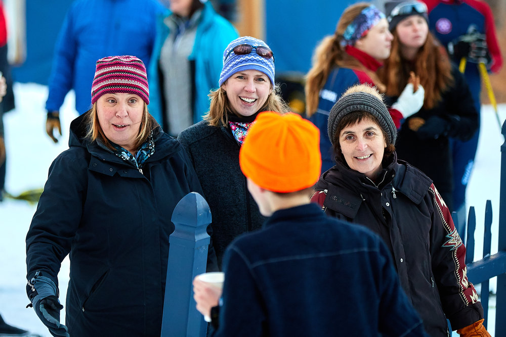 Nordic Race at Dublin  - January 25, 2017 -  12337.jpg