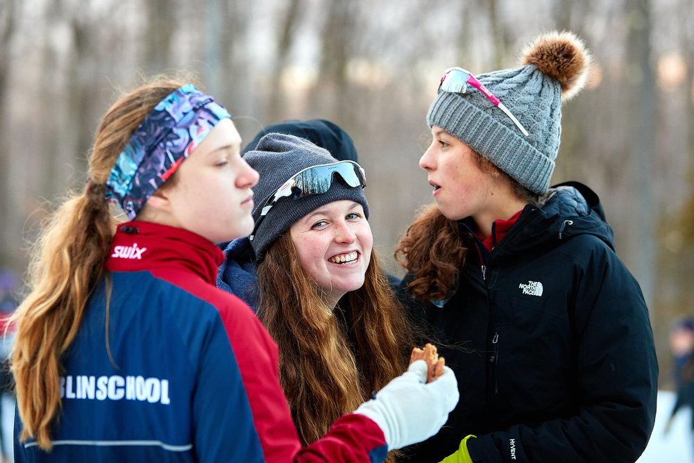Nordic Race at Dublin  - January 25, 2017 -  12347.jpg