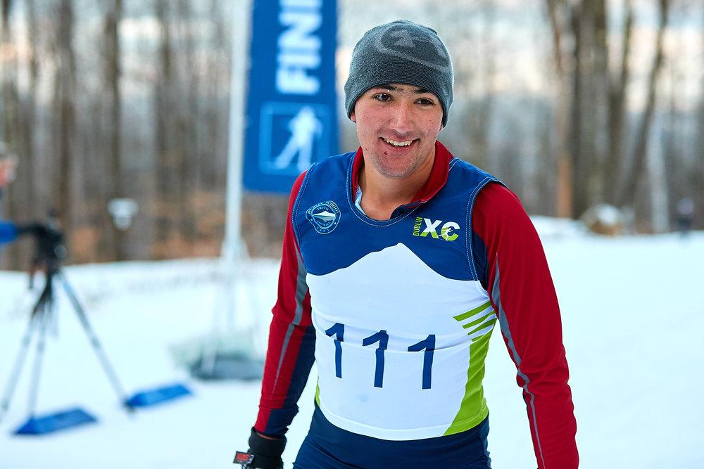 Nordic Race at Dublin  - January 25, 2017 -  12406.jpg