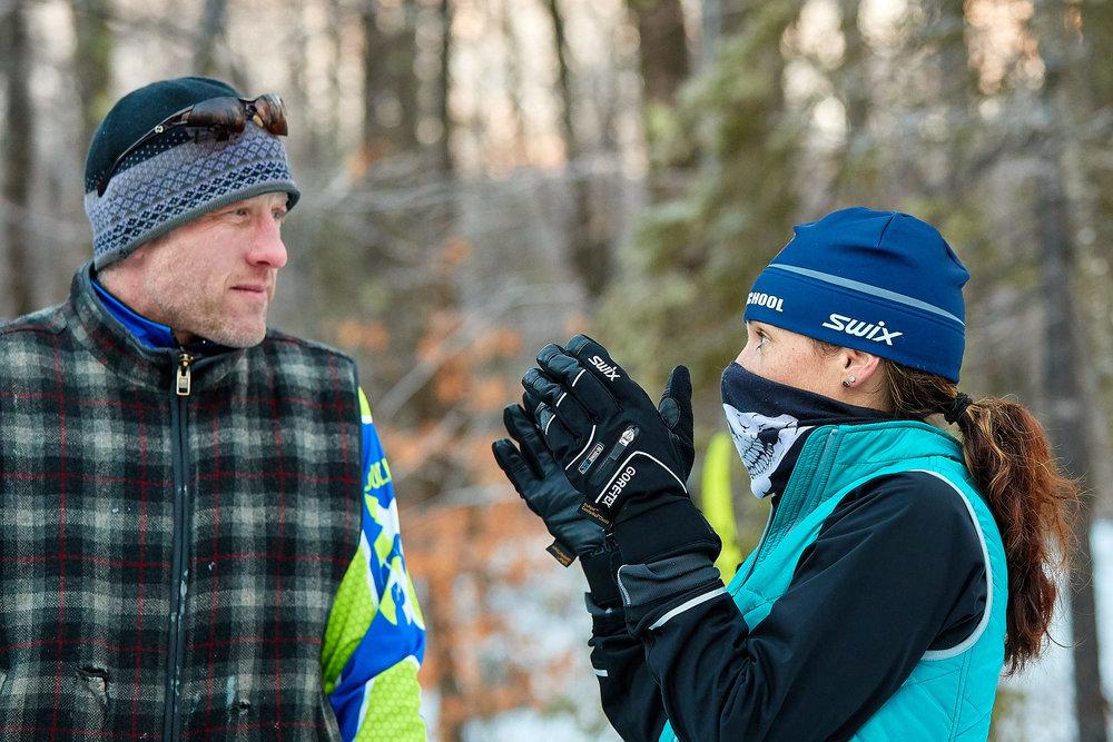 Nordic Race at Dublin  - January 25, 2017 -  12432.jpg