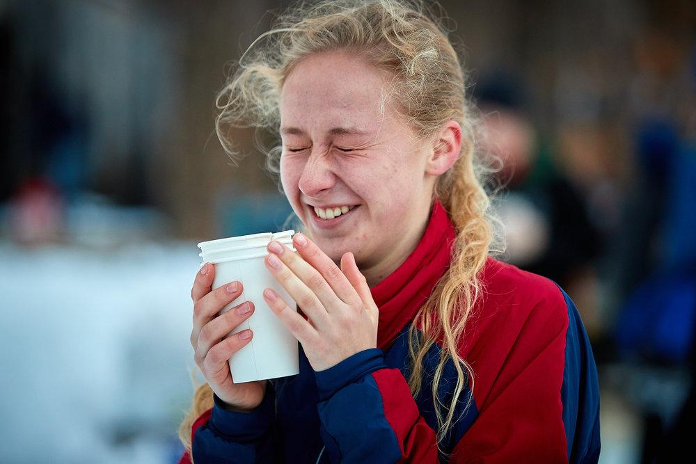 Nordic Race at Dublin  - January 25, 2017 -  12438.jpg