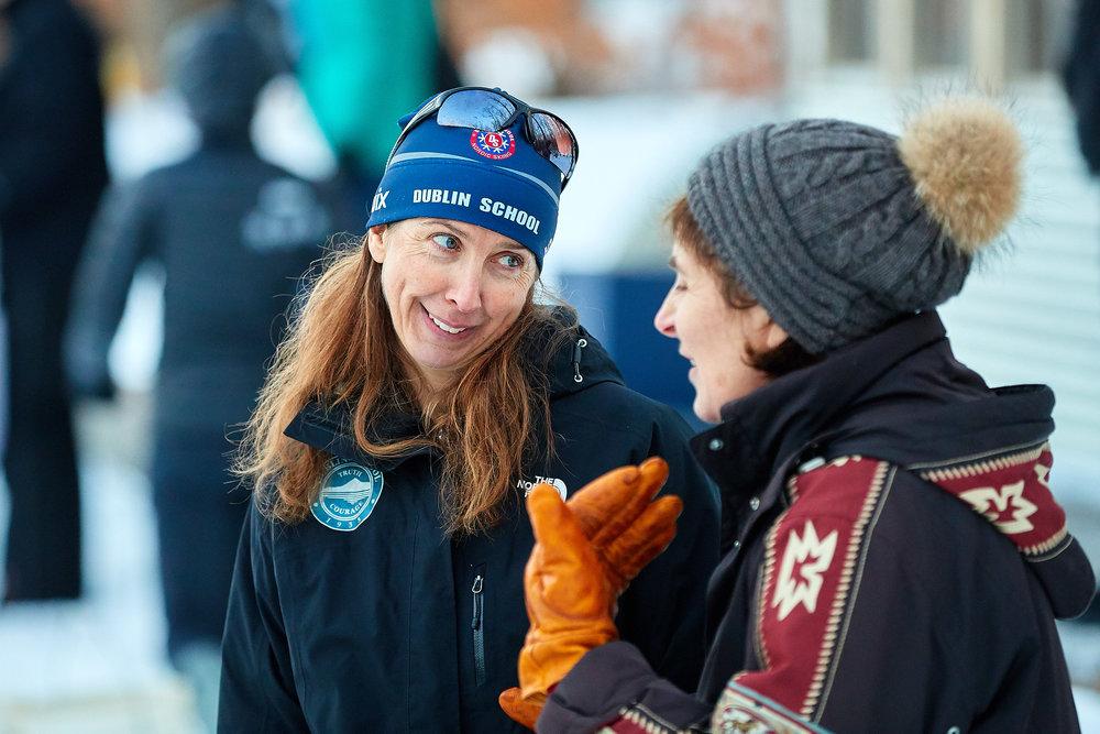 Nordic Race at Dublin  - January 25, 2017 -  12451.jpg