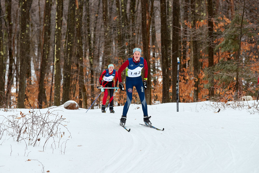 Nordic Race at Dublin  - January 25, 2017 -  11092.jpg