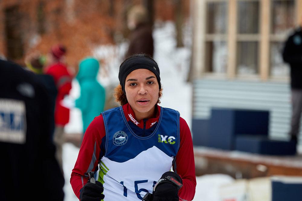 Nordic Race at Dublin  - January 25, 2017 -  11156.jpg