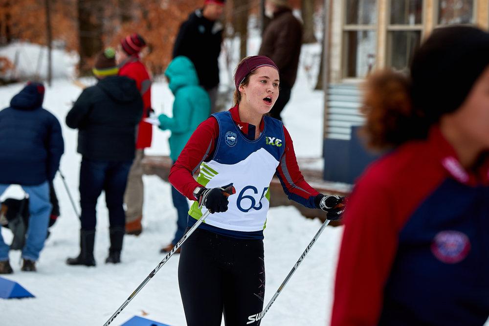 Nordic Race at Dublin  - January 25, 2017 -  11161.jpg