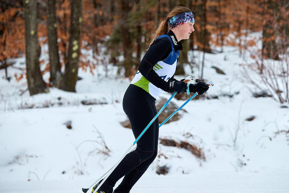 Nordic Race at Dublin  - January 25, 2017 -  11175.jpg