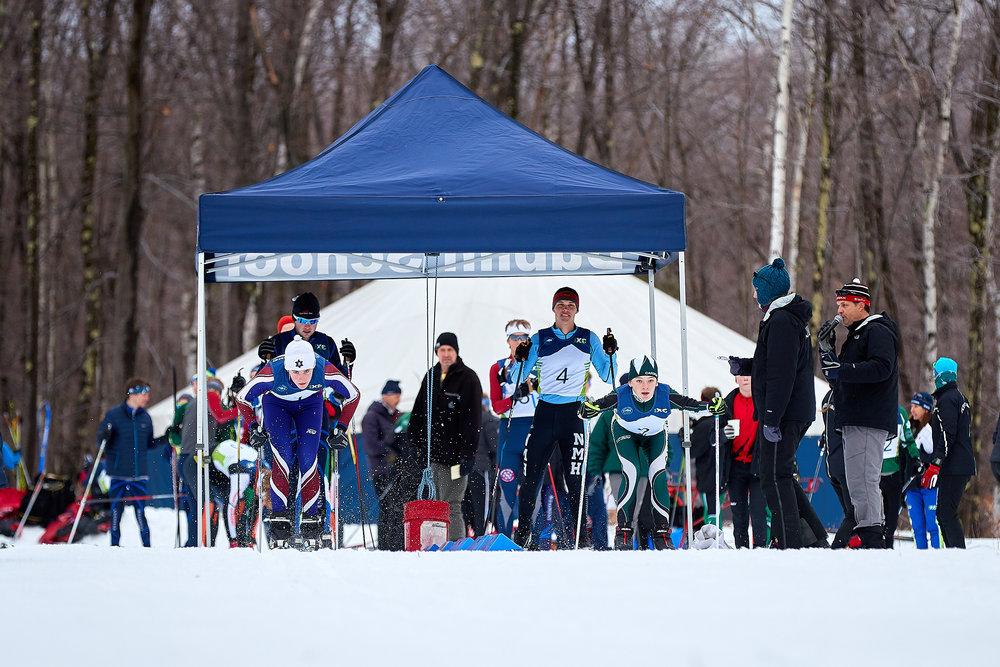 Nordic Race at Dublin  - January 25, 2017 -  11181.jpg