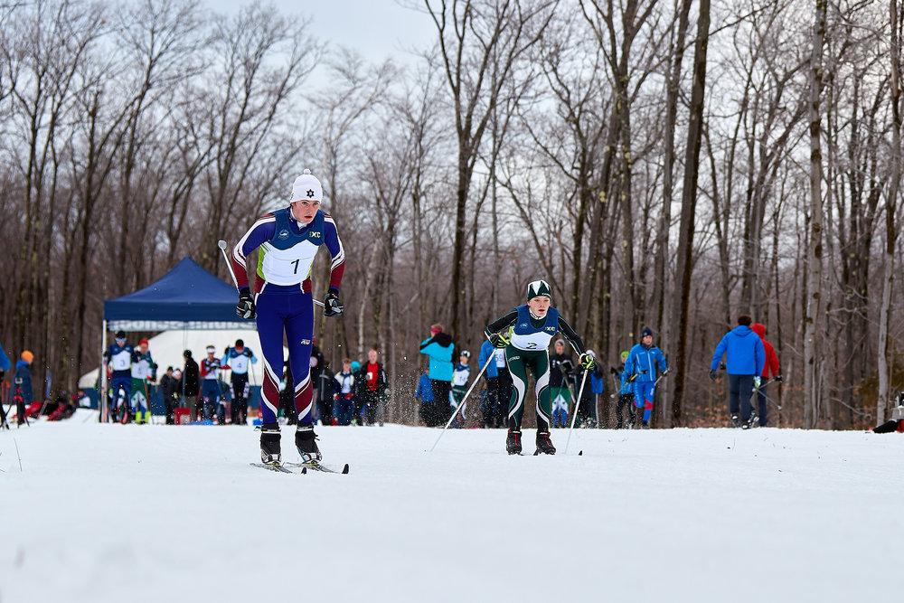 Nordic Race at Dublin  - January 25, 2017 -  11192.jpg