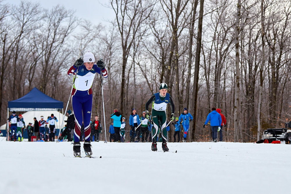 Nordic Race at Dublin  - January 25, 2017 -  11195.jpg