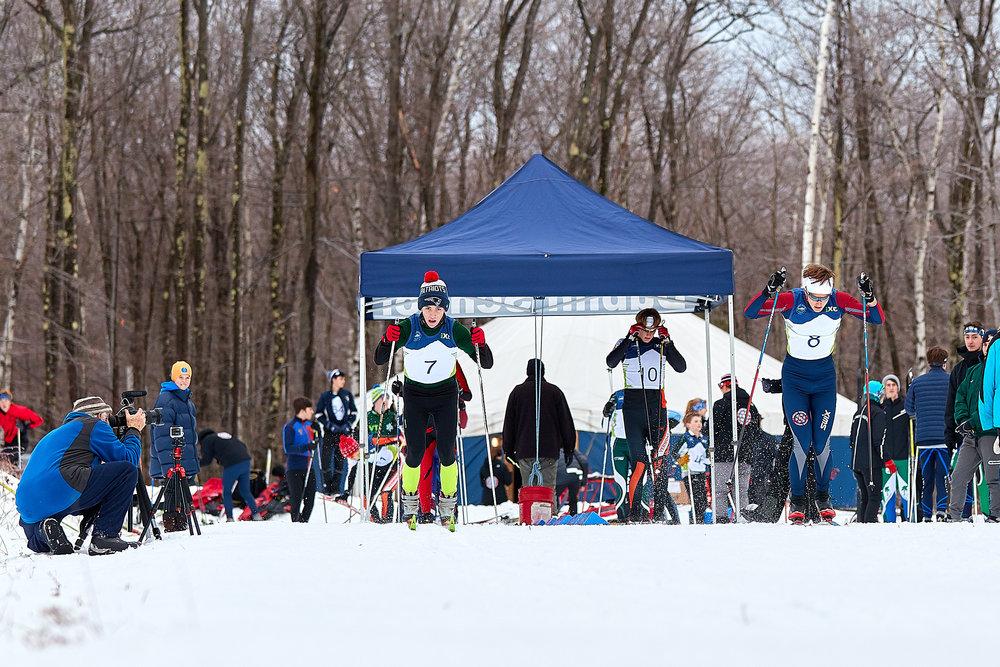 Nordic Race at Dublin  - January 25, 2017 -  11242.jpg