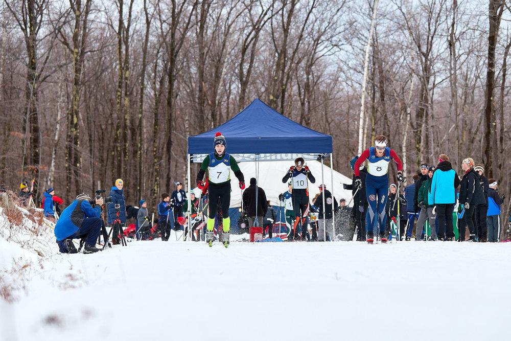 Nordic Race at Dublin  - January 25, 2017 -  11248.jpg