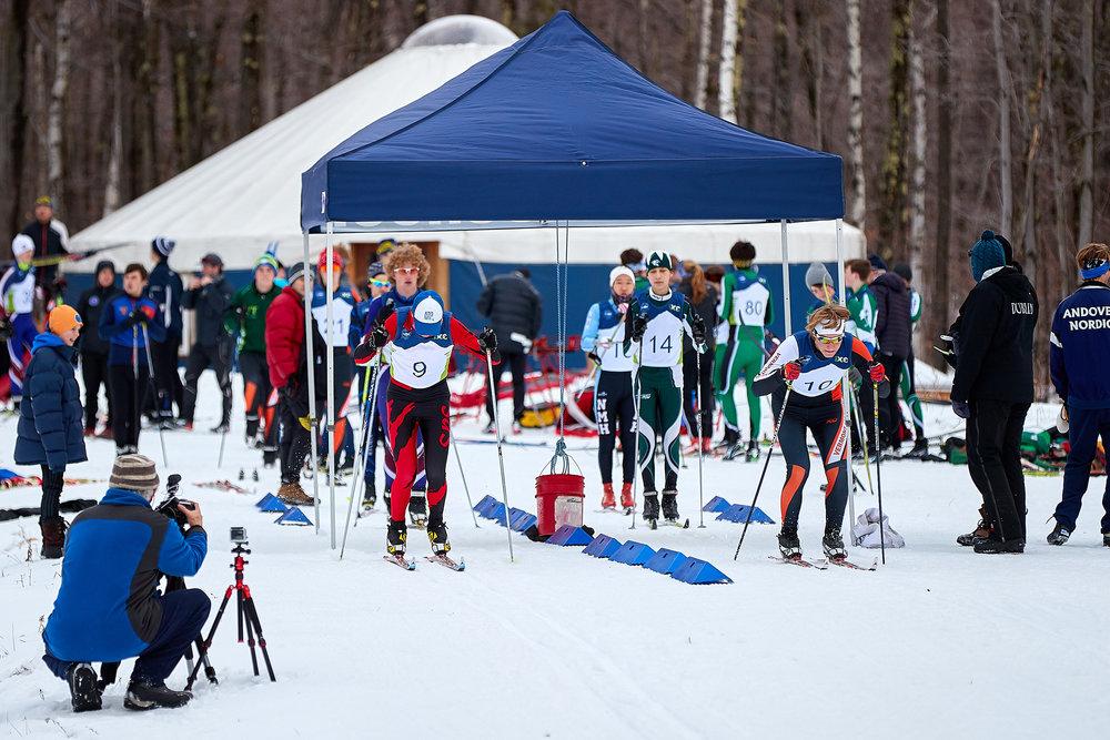 Nordic Race at Dublin  - January 25, 2017 -  11277.jpg