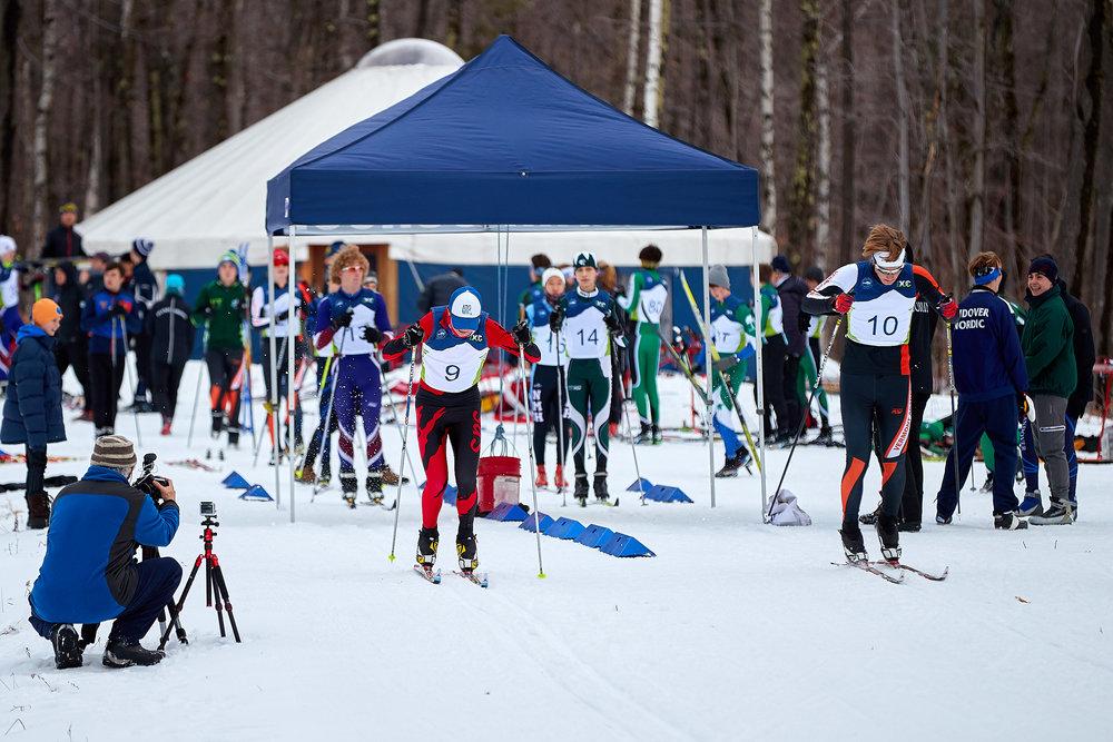 Nordic Race at Dublin  - January 25, 2017 -  11280.jpg