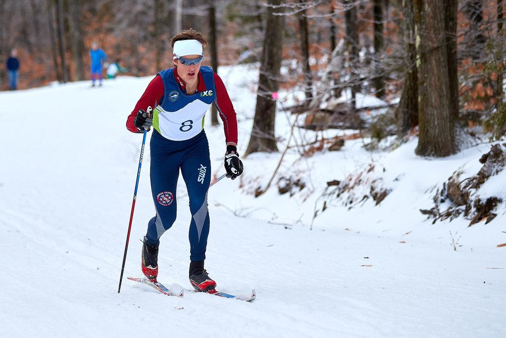 Nordic Race at Dublin  - January 25, 2017 -  11328.jpg