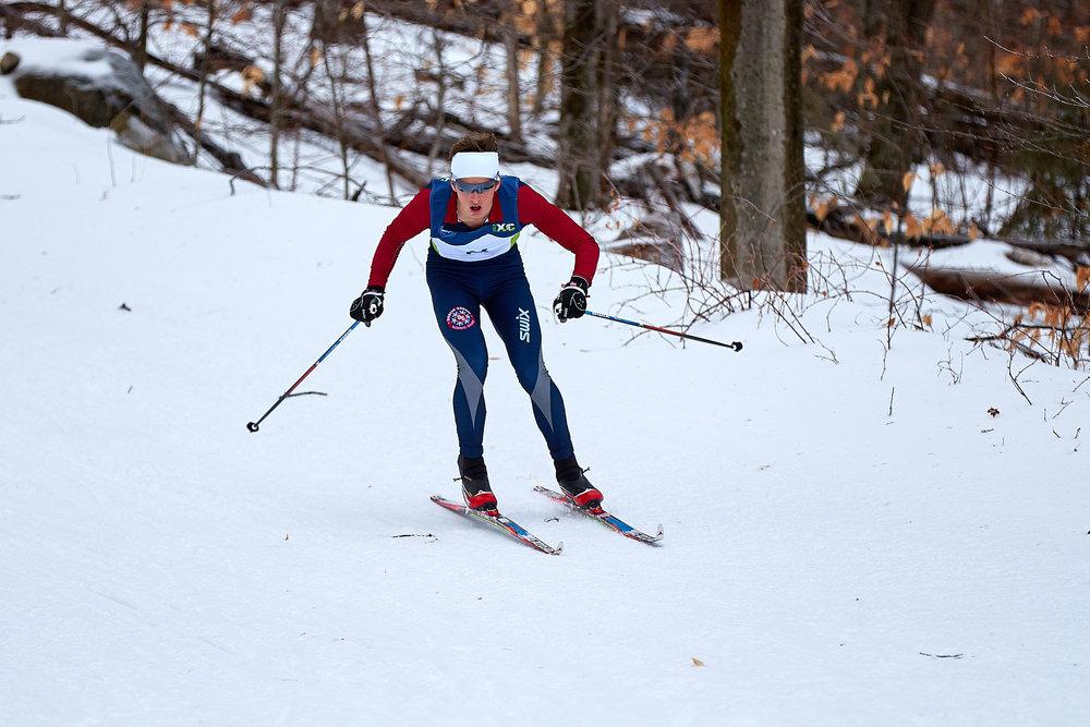 Nordic Race at Dublin  - January 25, 2017 -  11390.jpg