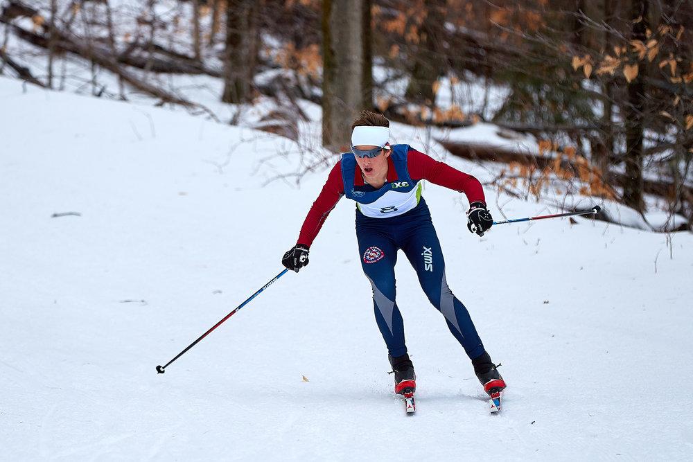 Nordic Race at Dublin  - January 25, 2017 -  11398.jpg
