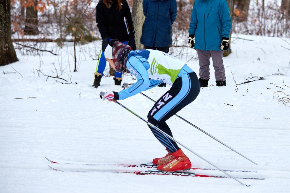 Nordic Race at Dublin  - January 25, 2017 -  11450.jpg