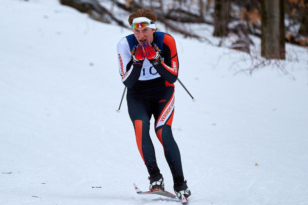 Nordic Race at Dublin  - January 25, 2017 -  11463.jpg