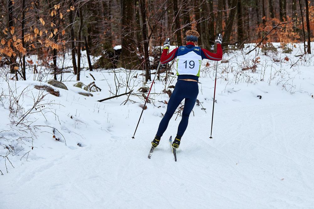 Nordic Race at Dublin  - January 25, 2017 -  11516.jpg