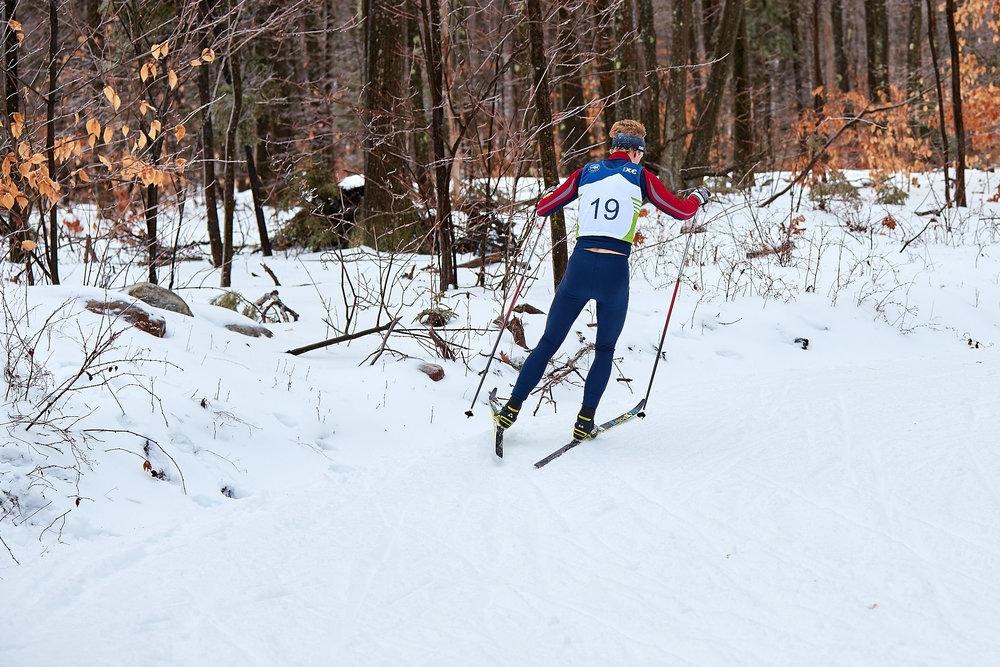 Nordic Race at Dublin  - January 25, 2017 -  11522.jpg
