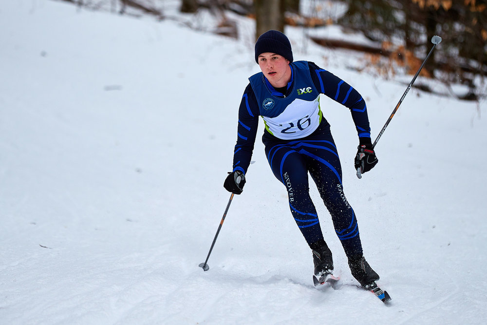 Nordic Race at Dublin  - January 25, 2017 -  11601.jpg