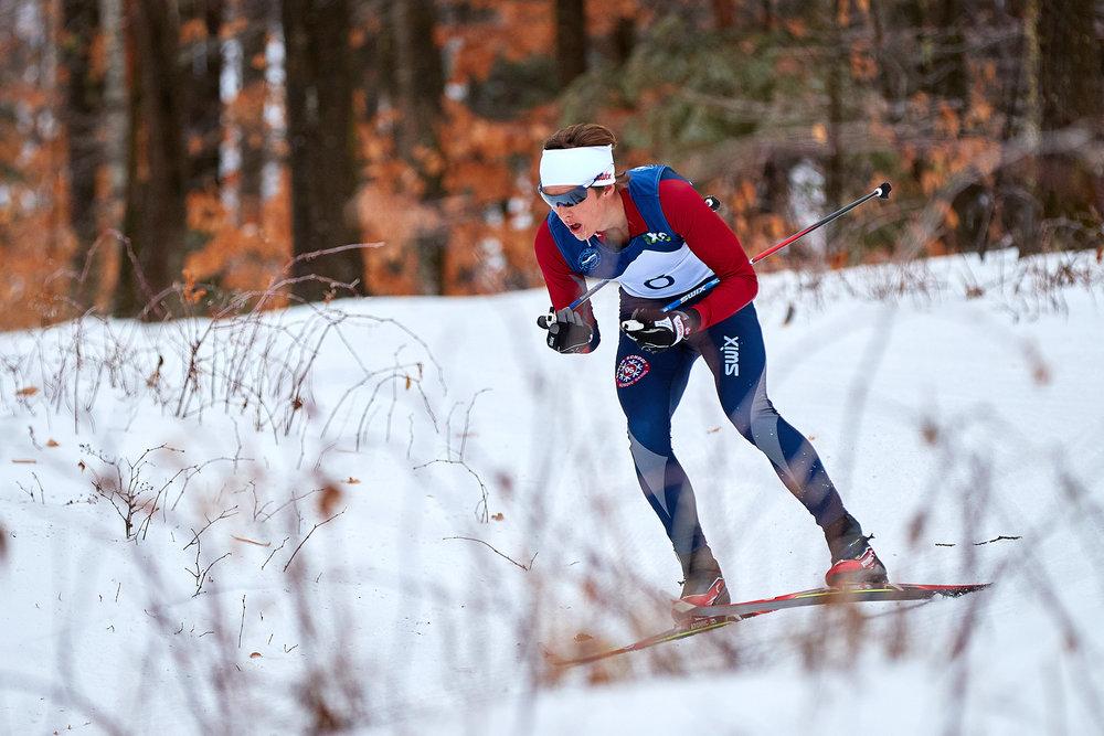 Nordic Race at Dublin  - January 25, 2017 -  11614.jpg