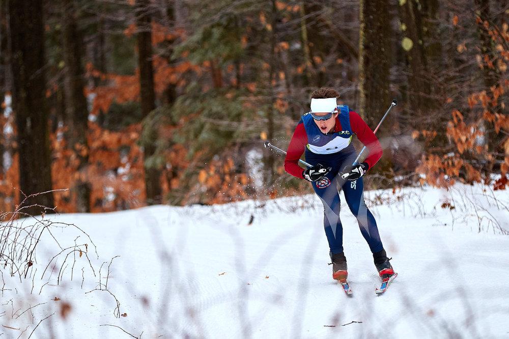 Nordic Race at Dublin  - January 25, 2017 -  11610.jpg