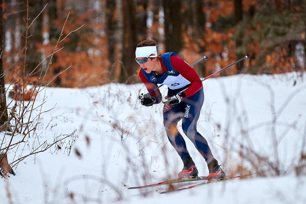 Nordic Race at Dublin  - January 25, 2017 -  11617.jpg