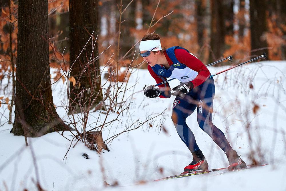 Nordic Race at Dublin  - January 25, 2017 -  11619.jpg