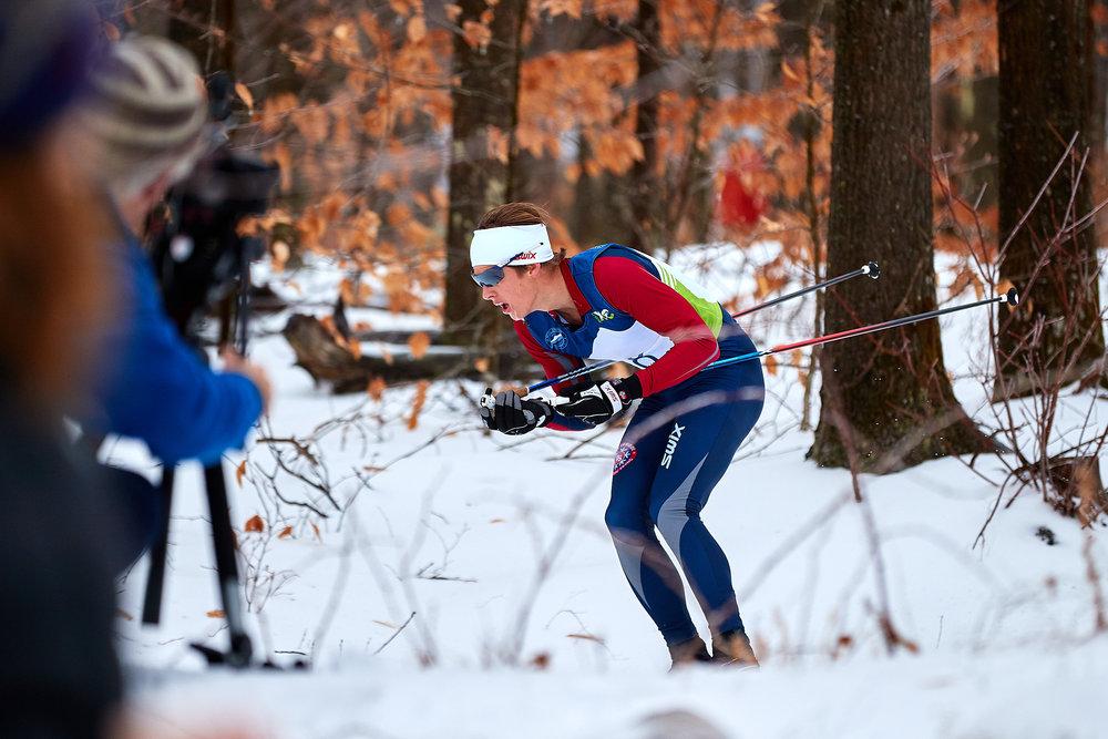 Nordic Race at Dublin  - January 25, 2017 -  11623.jpg