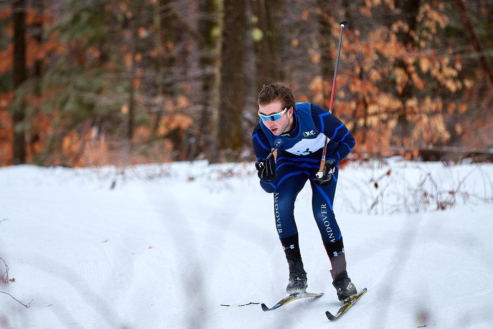 Nordic Race at Dublin  - January 25, 2017 -  11636.jpg