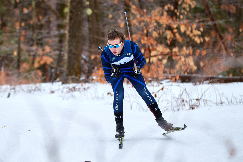 Nordic Race at Dublin  - January 25, 2017 -  11631.jpg