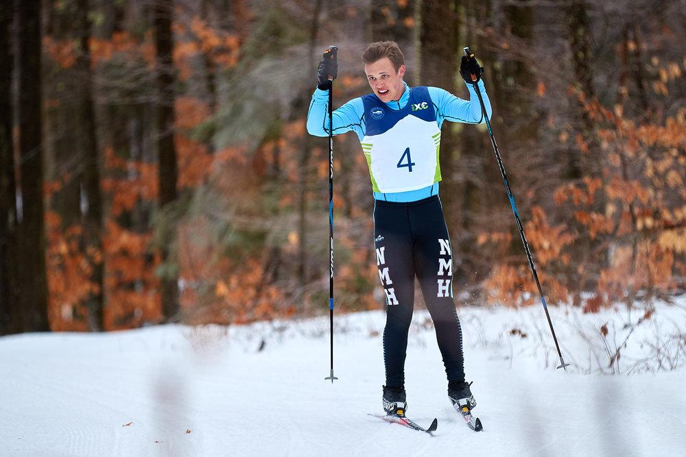 Nordic Race at Dublin  - January 25, 2017 -  11640.jpg
