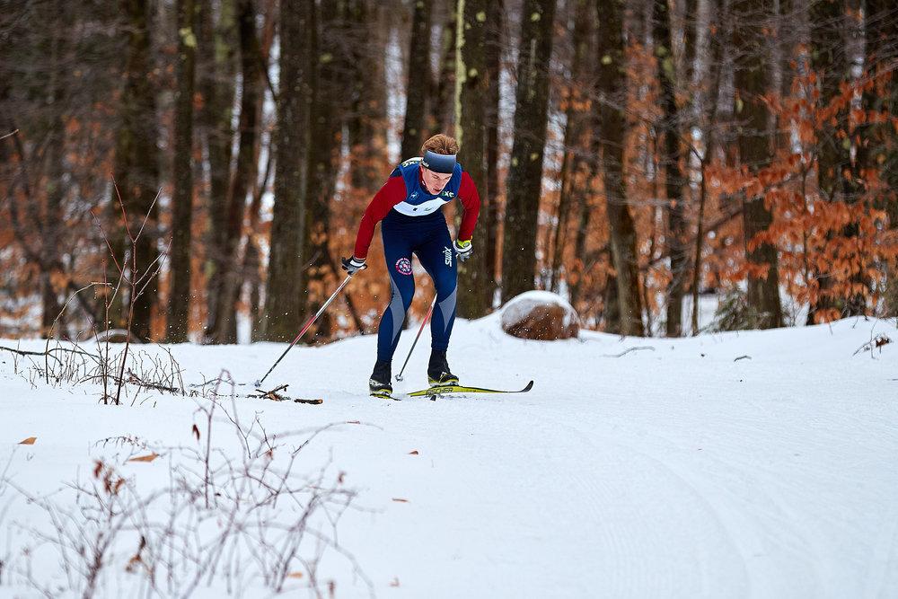 Nordic Race at Dublin  - January 25, 2017 -  11701.jpg
