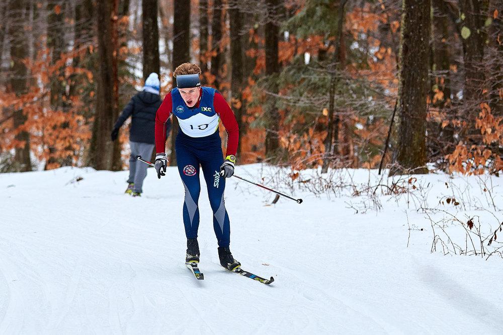 Nordic Race at Dublin  - January 25, 2017 -  11711.jpg
