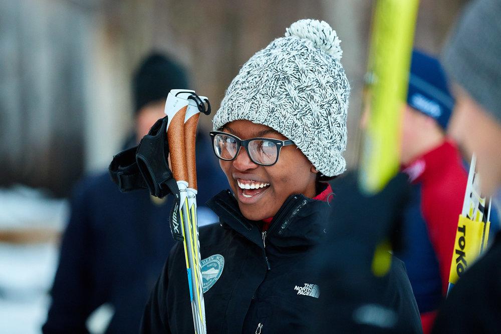 Nordic Race at Dublin  - January 25, 2017 -  12466.jpg