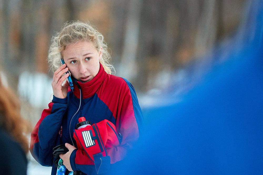Nordic Race at Dublin  - January 25, 2017 -  12468.jpg