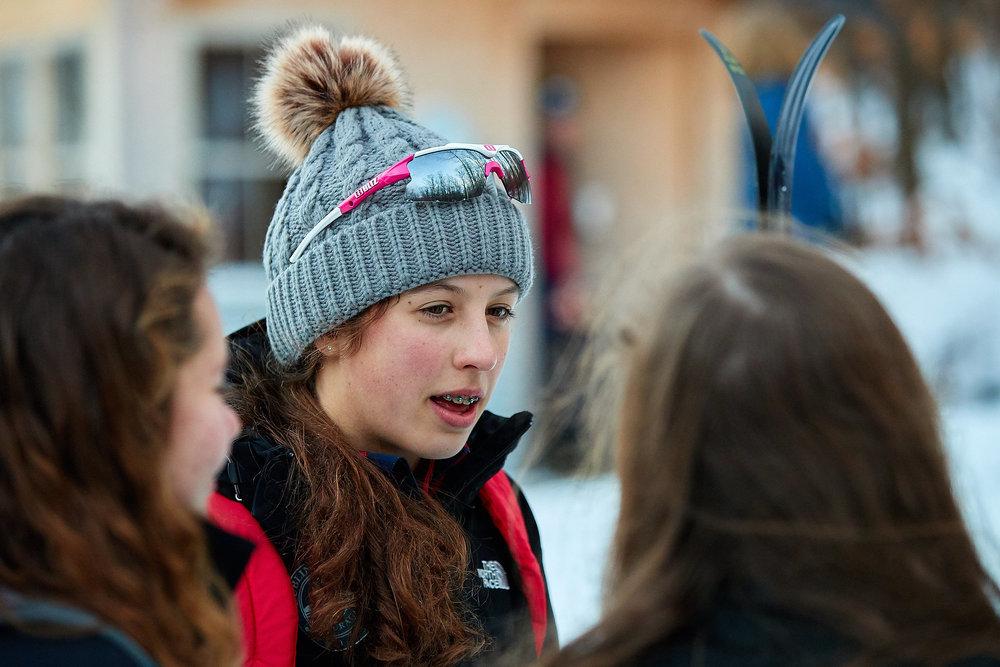 Nordic Race at Dublin  - January 25, 2017 -  12488.jpg