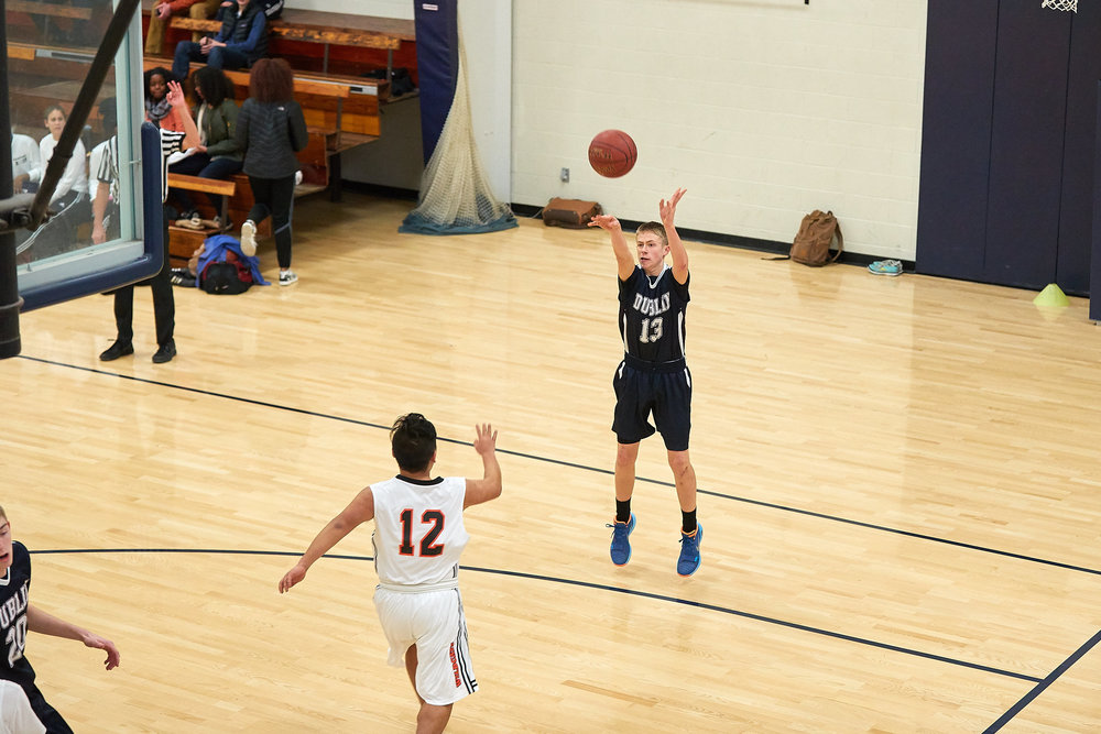 Boys Varsity Basketball vs. Vermont Academy - January 27, 2017 -  14402.jpg