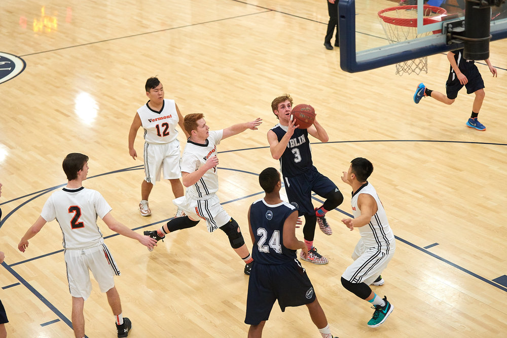 Boys Varsity Basketball vs. Vermont Academy - January 27, 2017 -  14406.jpg