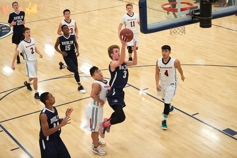 Boys Varsity Basketball vs. Vermont Academy - January 27, 2017 -  14414.jpg