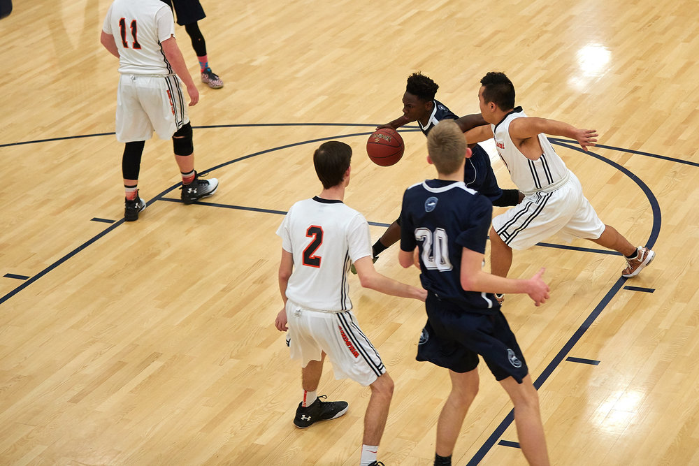 Boys Varsity Basketball vs. Vermont Academy - January 27, 2017 -  14504.jpg