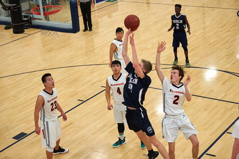 Boys Varsity Basketball vs. Vermont Academy - January 27, 2017 -  14511.jpg