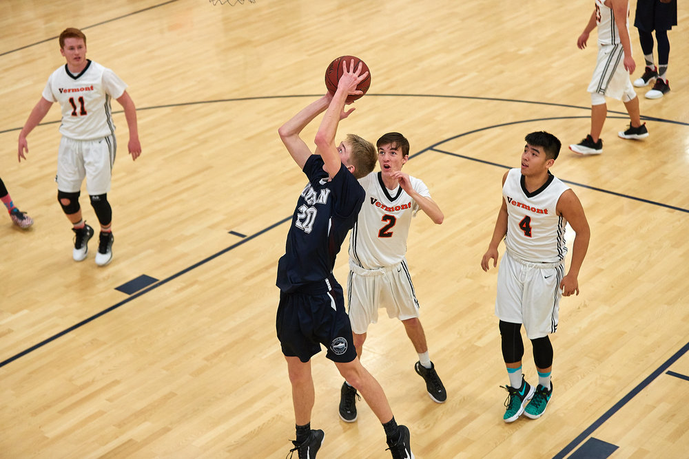 Boys Varsity Basketball vs. Vermont Academy - January 27, 2017 -  14516.jpg