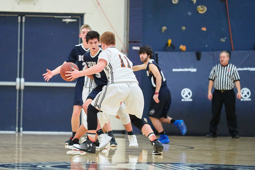 Boys Varsity Basketball vs. Vermont Academy - January 27, 2017 -  14569.jpg