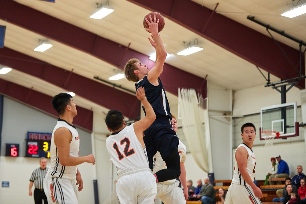 Boys Varsity Basketball vs. Vermont Academy - January 27, 2017 -  14588.jpg